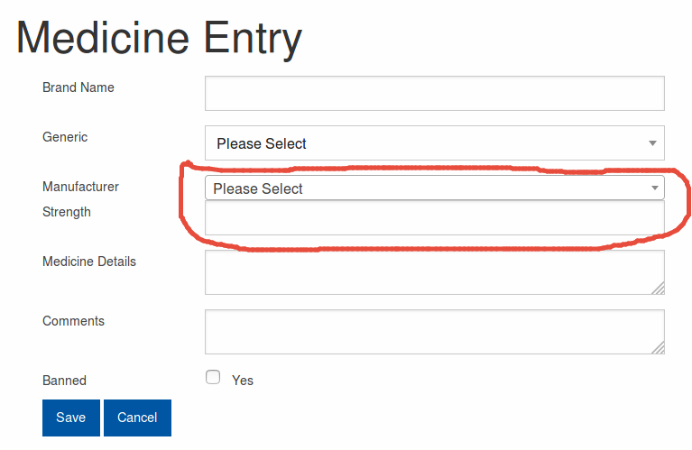 Screenshot_2018-09-17 QHMS Medicine